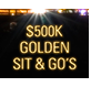 Golden Sit & Go's